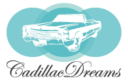 Cadillac Dreams