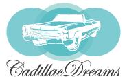Cadillac Dreams